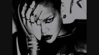 Rihanna ft. Young Jeezy - Hard - With Lyrics