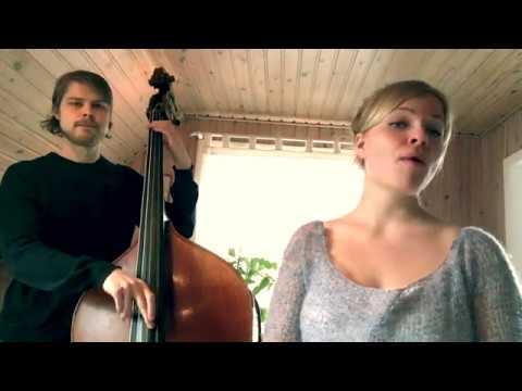 """Mørck & Mørck - """"Marvellous Moon"""" Mp3"""