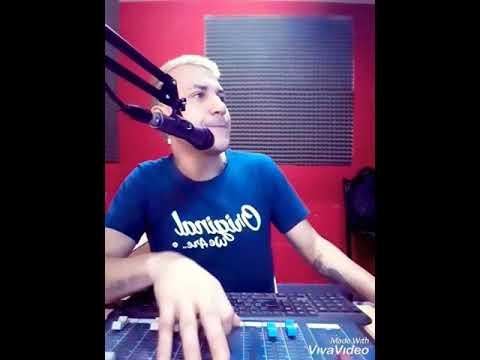 El Paraguayito y su Radio Fiesta
