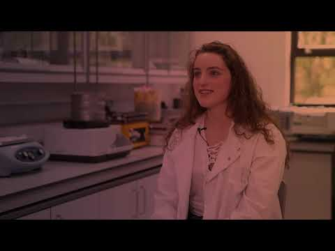 Bioscience LM123 - University of Limerick
