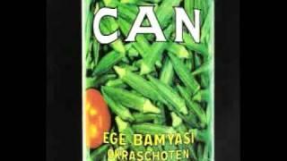 Can   Vitamin C