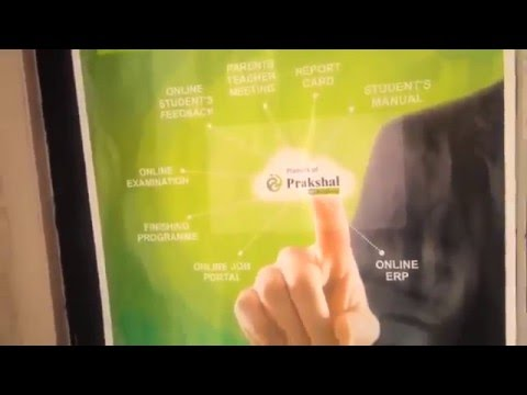 Prakshal IT Academy Best Hardware and Networking  Training Institute