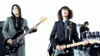 くるり18thシングル。2007年5月30日発売。(7thアルバム「ワルツを踊れ ...