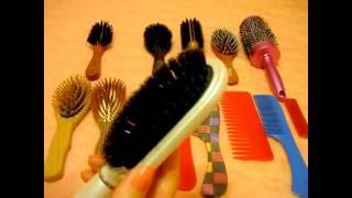 видео Еда для роста волос - Все буде добре - Выпуск 490 - 04