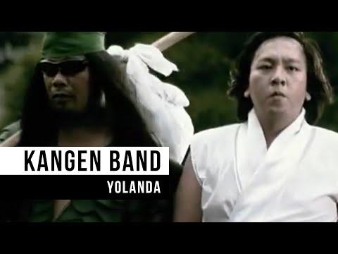 Kangen Band - \