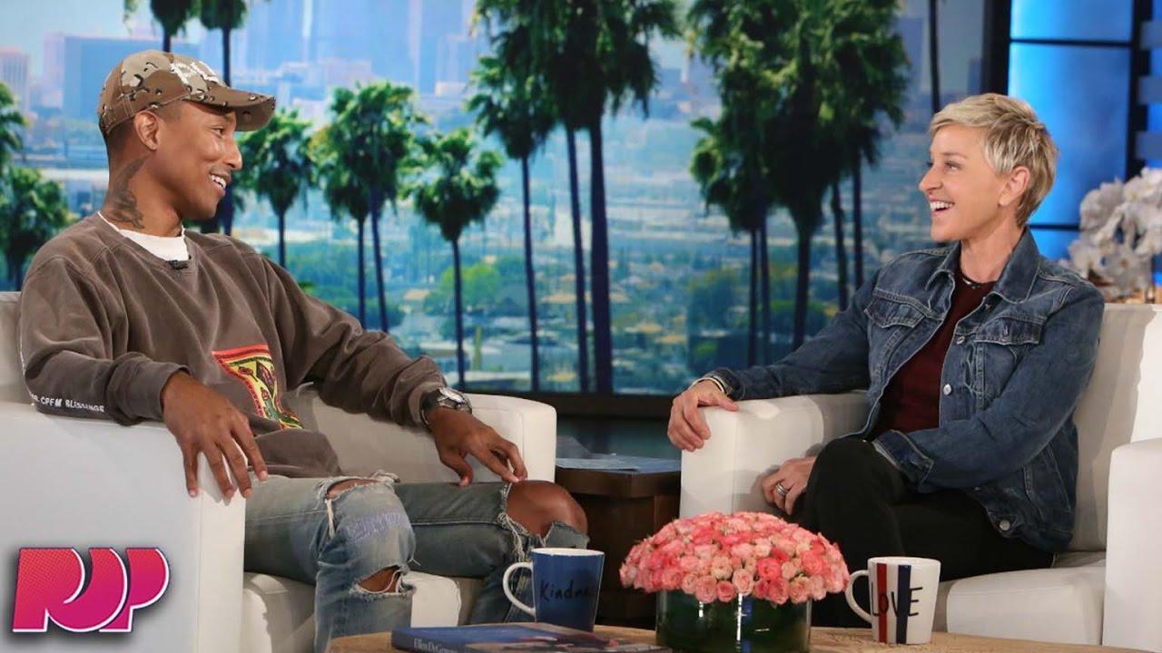 Kid Rock goes on vulgar rant against Oprah  gets escorted off stage