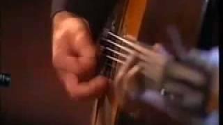 Frank Vignola and Ken Peplowski - Tiger Rag