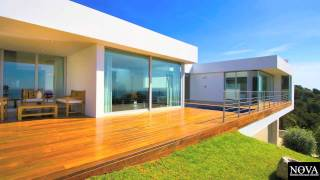 Mallorca Villa mit super Wetter!