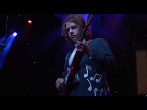 Kevin Morby - Full Performance (Live on KEXP)