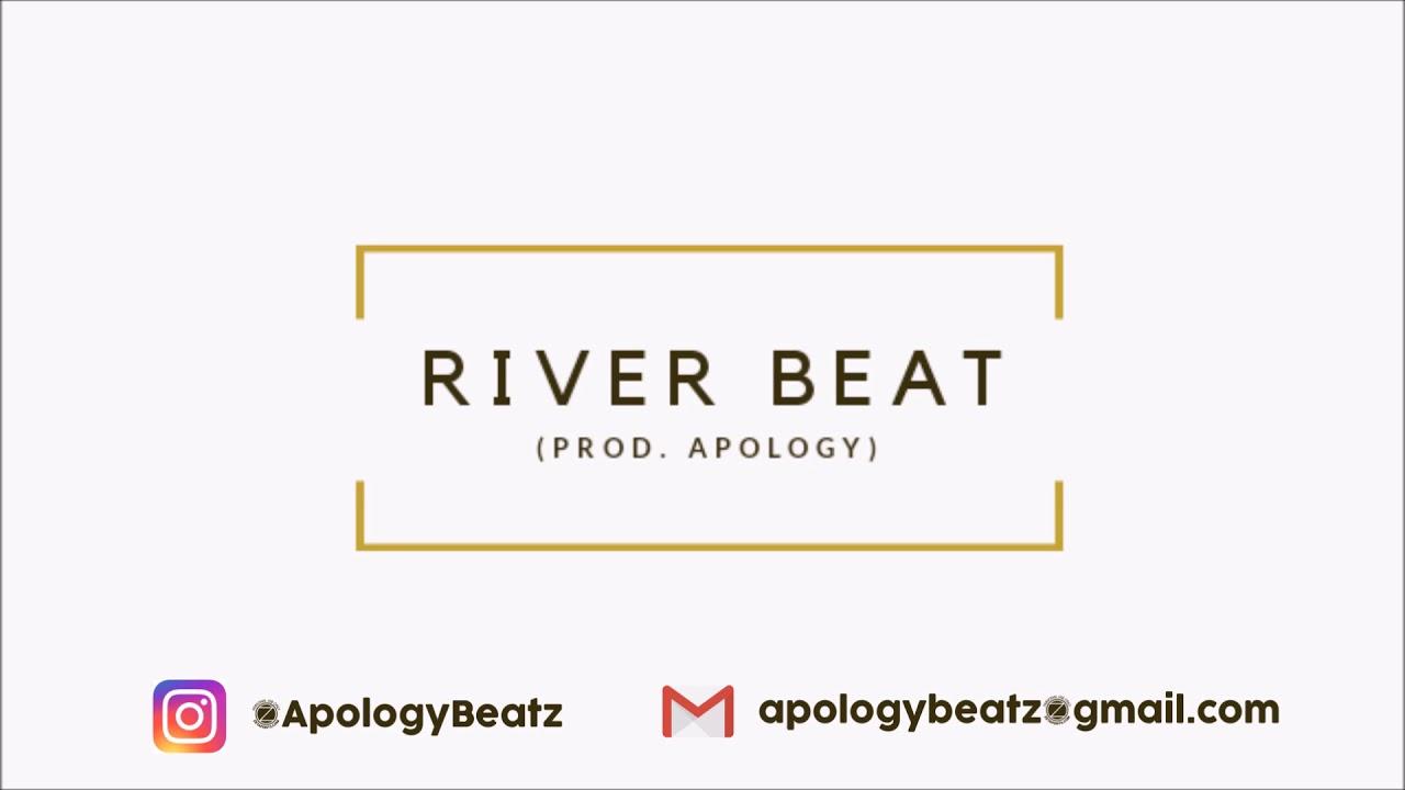 River - (prod. Apology)