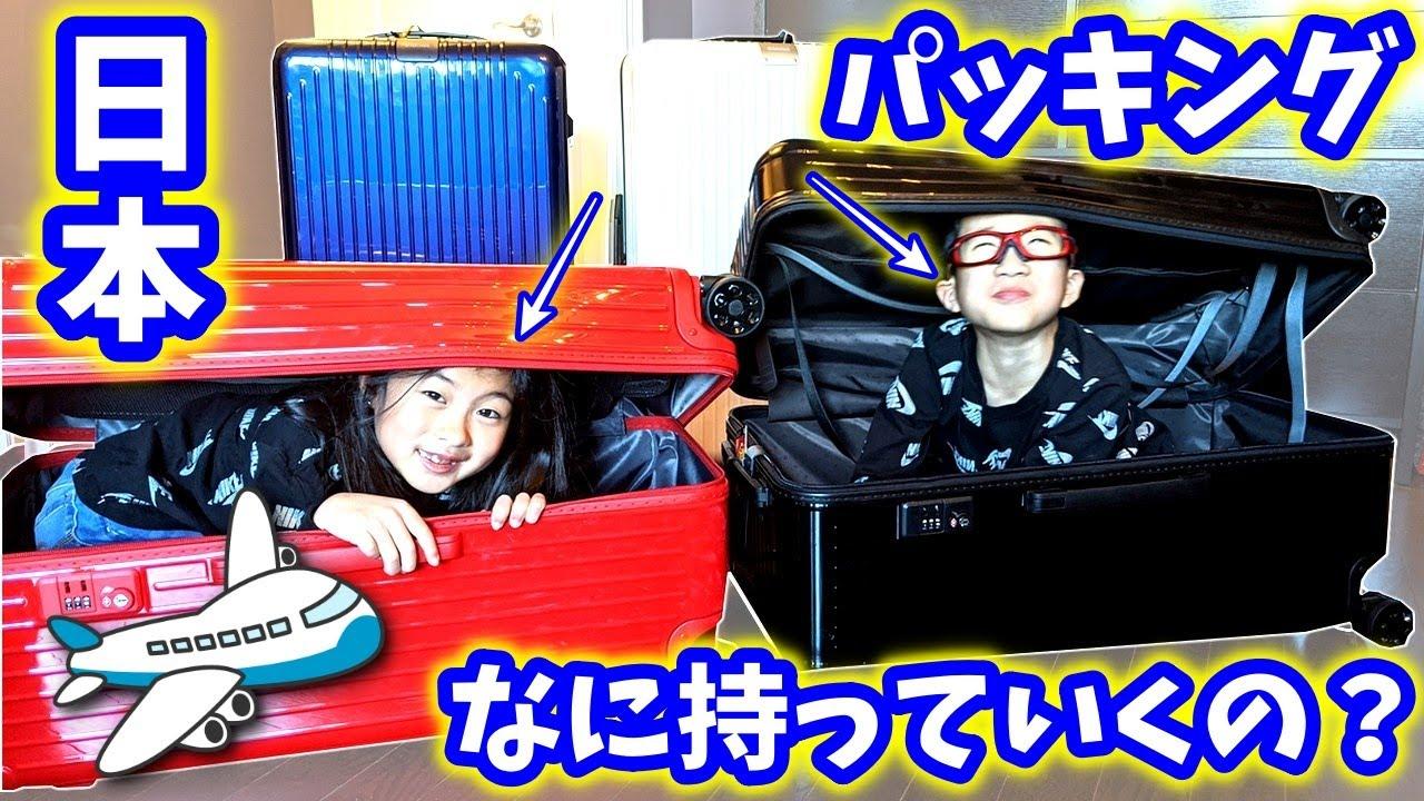 日本の家 かほせい