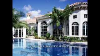 Sarasota Construction And Remodeling