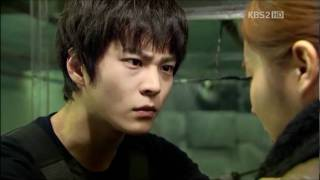 """Video OJAKGYO BROTHERS Ep31 """"Are you playing with me?"""" [ENG SUB] download MP3, 3GP, MP4, WEBM, AVI, FLV Maret 2018"""