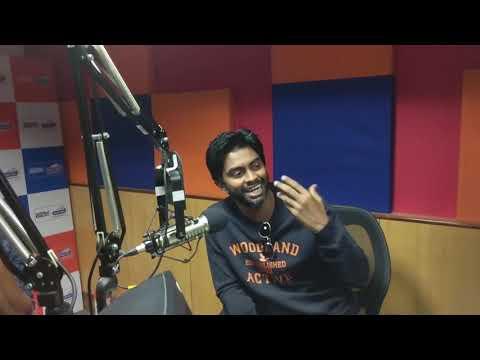 Director Abbas Akbar talks about Chennai 2 Singapore Movie | Radio City