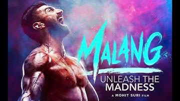 Download Rahu Me Malang Mp3 Free And Mp4