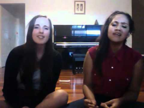 Download One Minute - Mary Mary (cover)