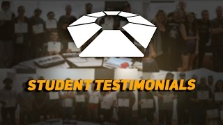 Students Testimonials | Beat Lab Academy
