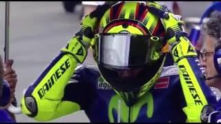 Video WE OWN IT - MotoGP Valentino Rossi TRIBUTE download MP3, 3GP, MP4, WEBM, AVI, FLV April 2018
