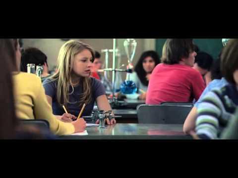 Keith full movie 2008