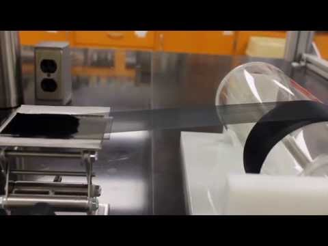 NASA EDGE: Nanotechnology