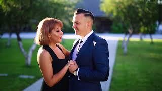 Adrian Lunca si Alexandra Buburuzan - Mai trece o zi din viata