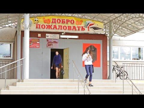 Педагогический Дебют, школа №78, Краснодар, 2016 год
