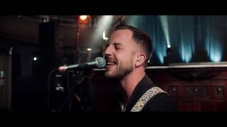 James Morrison - Feels Like The First Time (Official Live Video)