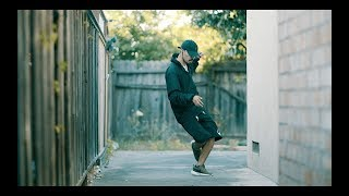 Jardy Santiago - House Dance Backyard Sessions Vol. 9 thumbnail
