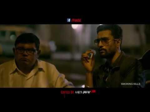 Raman Raghav 2.0 man 3 full movie in hindi hd download