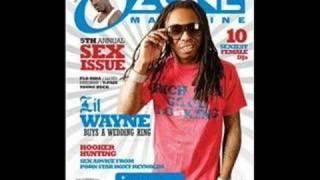 Lil Wayne - Get em off me