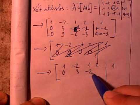 HPTTT 5/6 Giai va bien luan-pp Gauss.mp4