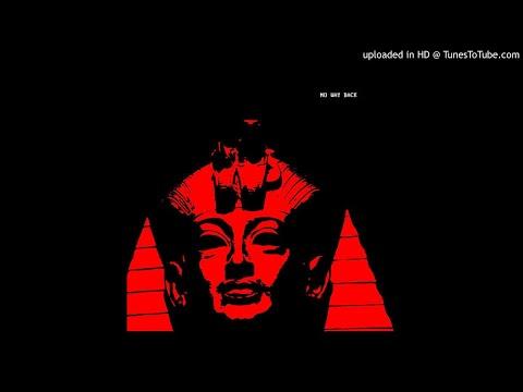 DEKONSTRUKTOR - Dominant Beneath The Skin (lyrics in description)