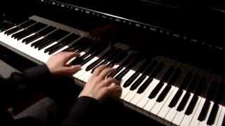 Gurlitt - A Little Flower Op. 205, No. 11