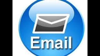 Πώς Φτιάχνουμε Ένα Email