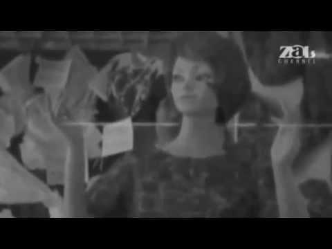 Siaran Asli Radio RRI 1 oktober 1965