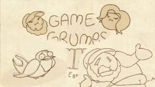 GamegroompsupamariosupercollabII