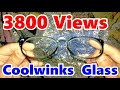 Unboxing coolwinks 2 style eyeglasses (Graviate E12C3778 ) (Graviate E14C3715 )