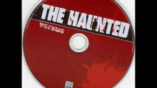 The Haunted - Seize The Day
