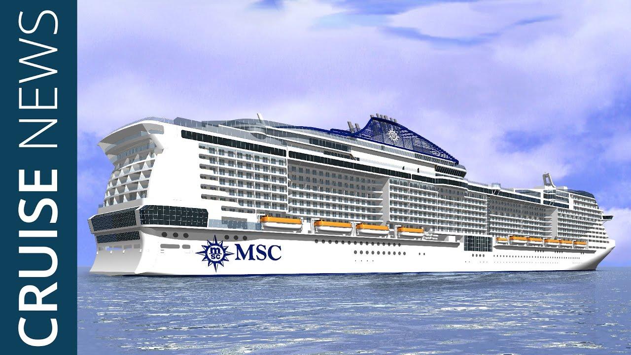 Cruises to Antarctica, 2019 and 2020 Antarctica Cruises ...