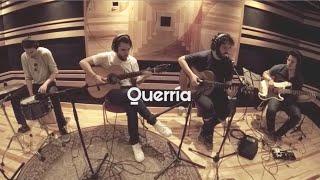 El Kanka & The Mexicats - Querria