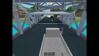 Lumber tycoon 2 how to get trailers
