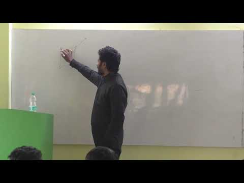 Chemistry OPTICAL ISOMERISM Lecture 01-by (ANKIT SIR) AIIMS/