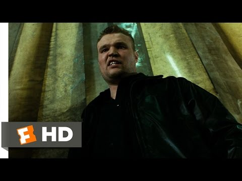 Transporter 3 310 Movie   The Big One 2008 HD