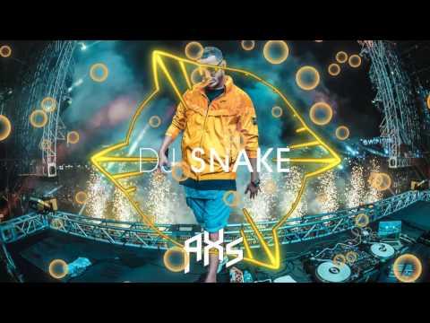[DJ Snake UMF '17] Experts VS Countdown VS Whistle Wars VS Follow Me VS Power VS Need You