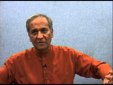 Role Of Puranas