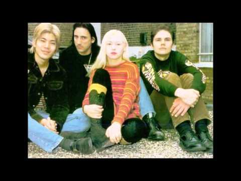 Blissed - The Smashing Pumpkins