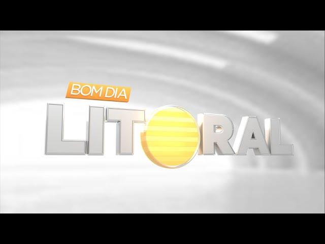 BOM DIA LITORAL