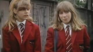 Grange Hill Series 5 Episode 4
