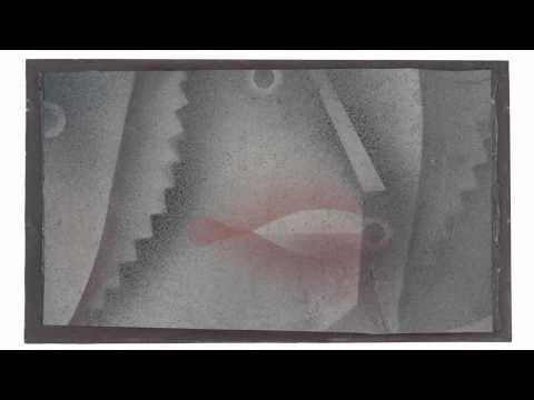 Paul Klee - Fish People, 1927