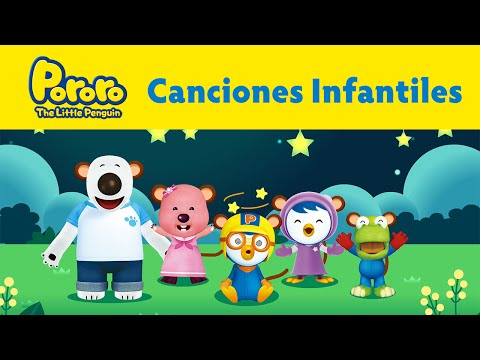 Vote no on cinco monitos saltaban en la cama canciones in for Cancion infantil hola jardin